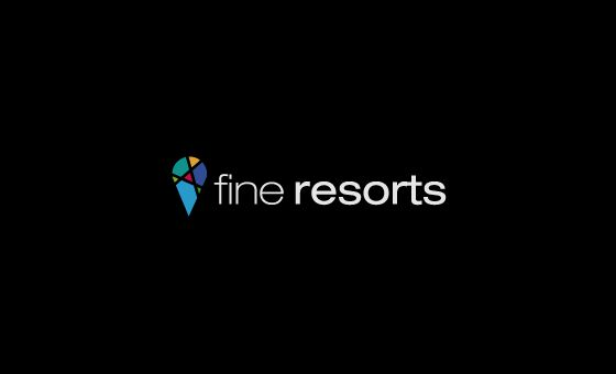 How to submit a press release to Fine-resorts.de