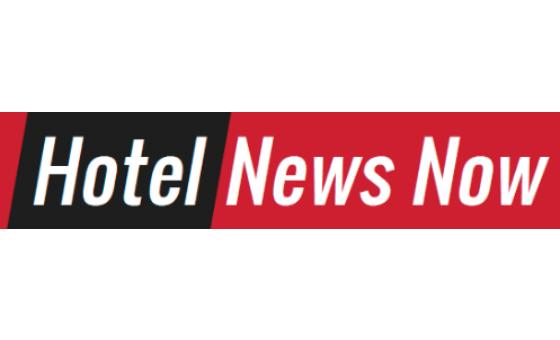 Добавить пресс-релиз на сайт Hotelnewsnow.com