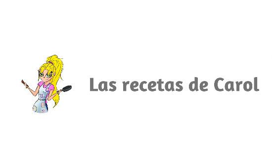 How to submit a press release to Las Recetas de Carol