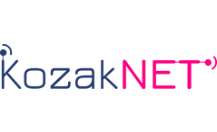 How to submit a press release to Kozaknet.fr