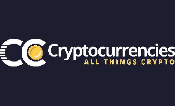 Добавить пресс-релиз на сайт Cryptocurrencies