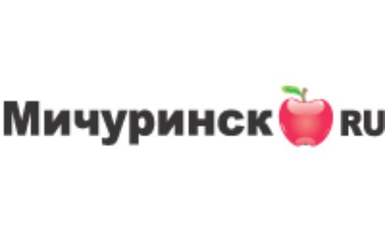 Добавить пресс-релиз на сайт Michurinsk.ru