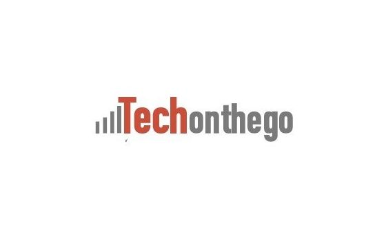 How to submit a press release to Techonthego.co.uk