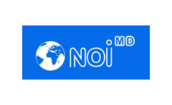 Добавить пресс-релиз на сайт Noi.md