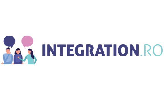 Integration.Ro