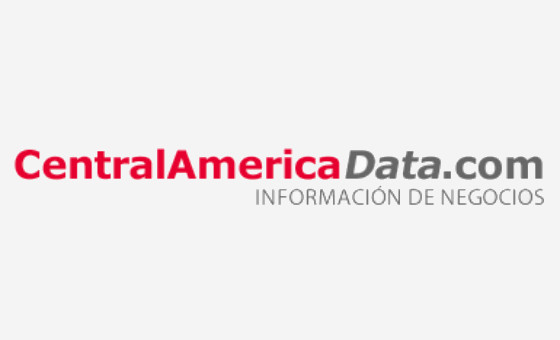 Добавить пресс-релиз на сайт Central America Data