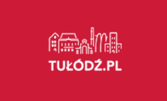 How to submit a press release to Wiadomości łódzkie