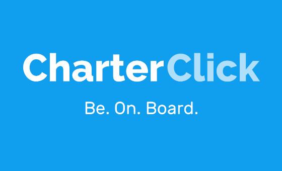 Добавить пресс-релиз на сайт CharterClick