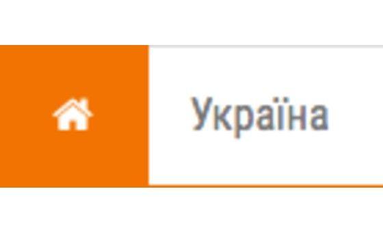 Nnu.com.ua