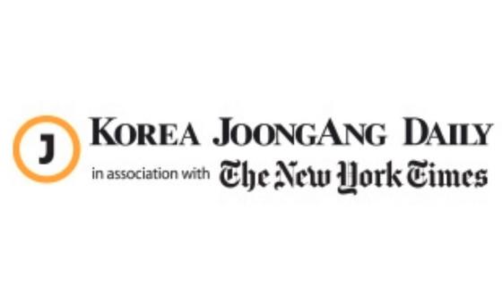 Добавить пресс-релиз на сайт Koreajoongangdaily.joins.com