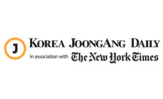 How to submit a press release to Koreajoongangdaily.joins.com