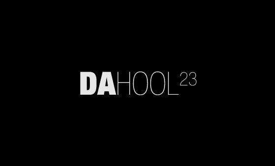 Dahool23.De
