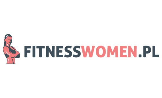 How to submit a press release to Fitnesswomen.pl