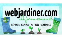 Webjardiner.com