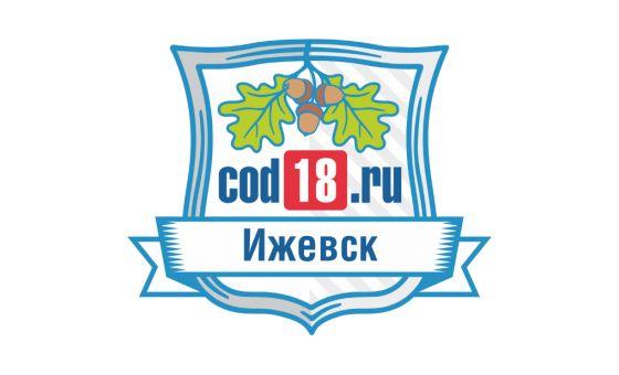 Добавить пресс-релиз на сайт Cod18.Ru