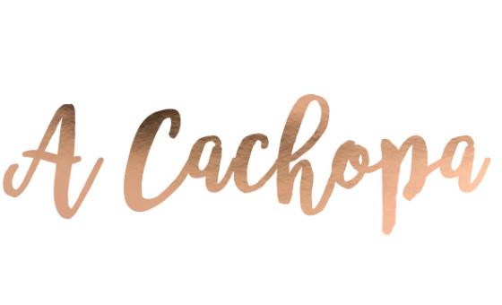Добавить пресс-релиз на сайт Acachopa.com