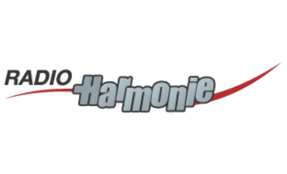 How to submit a press release to Radioharmonie.at