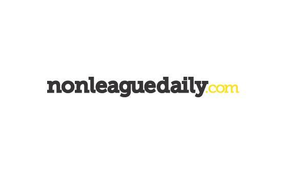 Добавить пресс-релиз на сайт Nonleaguedaily.Com