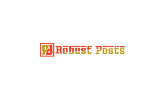 Robustposts.com