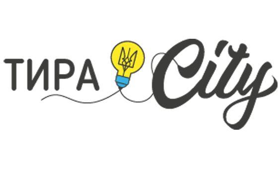 Добавить пресс-релиз на сайт Тира.City