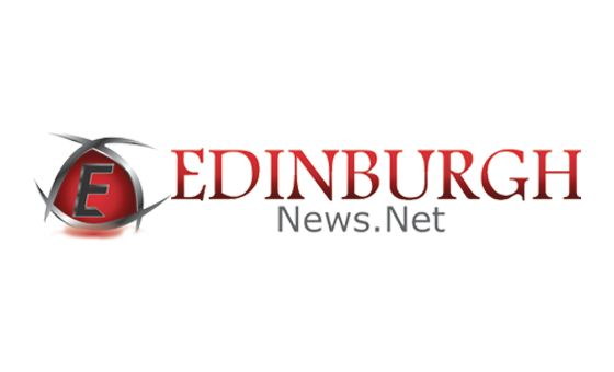 How to submit a press release to Edinburgh News.Net