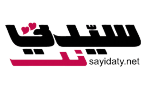 How to submit a press release to Sayidaty.net