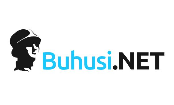 How to submit a press release to Buhusi.Net