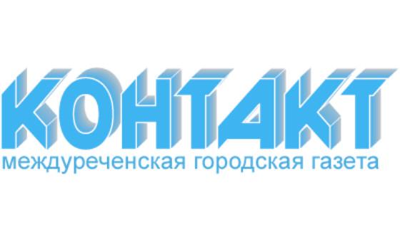 Добавить пресс-релиз на сайт Idkontakt.ru