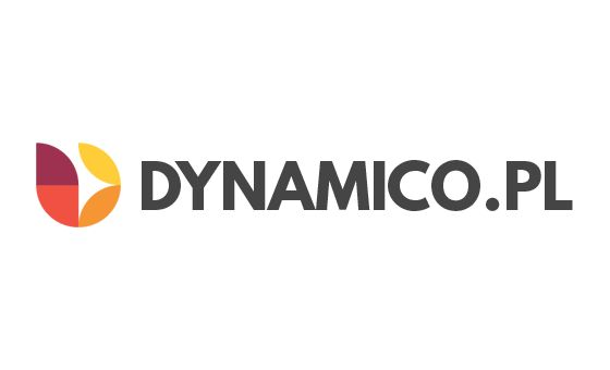 How to submit a press release to Dynamico.Pl