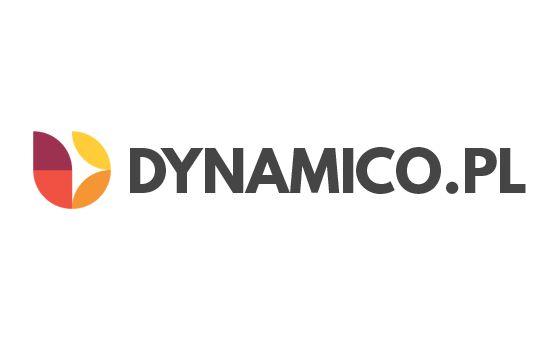 Добавить пресс-релиз на сайт Dynamico.Pl