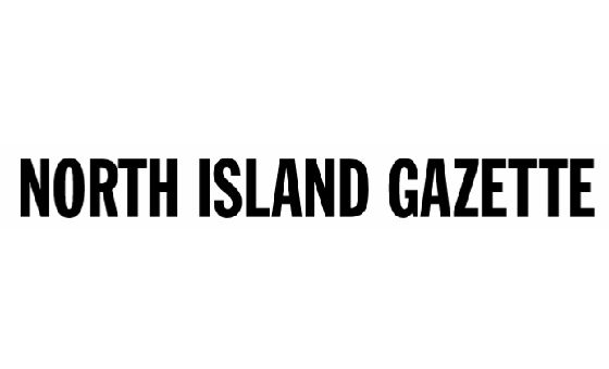 How to submit a press release to North Island Gazette