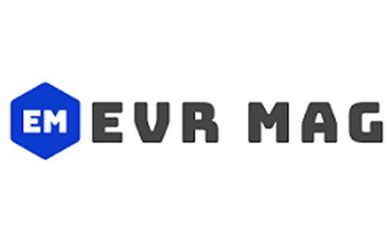 Добавить пресс-релиз на сайт Evrmag.com