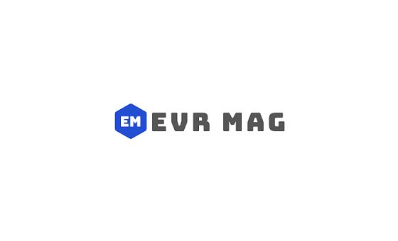 How to submit a press release to Evrmag.com