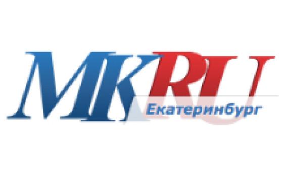 Добавить пресс-релиз на сайт Московский Комсомолец — Екатеринбург