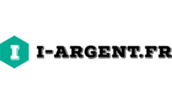 Добавить пресс-релиз на сайт I-argent.fr