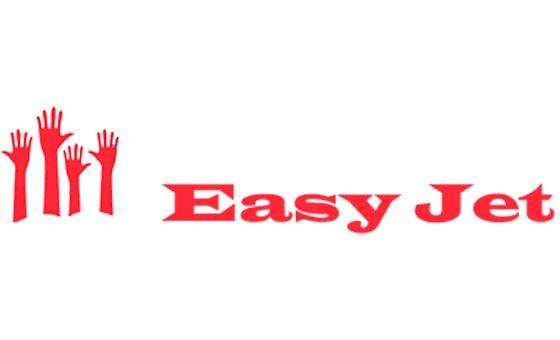 Generation-easyjet.com