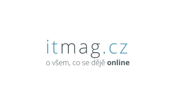 How to submit a press release to Itmag.cz