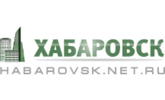 Habarovsk.net.ru