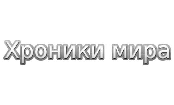 Freebooks.net.ua
