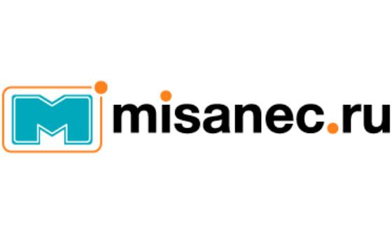 Добавить пресс-релиз на сайт Misanec.ru