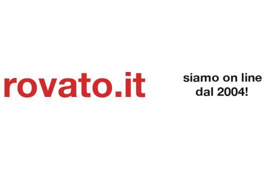 Rovato.It