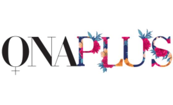 Добавить пресс-релиз на сайт ONAPLUS