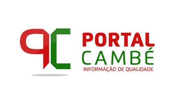 Portalcambe.Com.Br