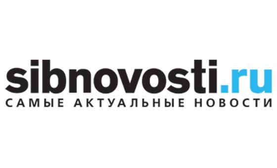 Добавить пресс-релиз на сайт Сибновости Красноярск