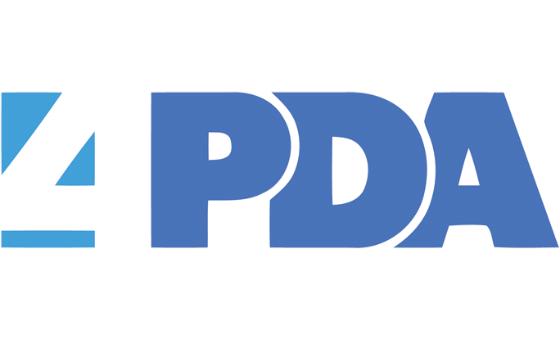 Добавить пресс-релиз на сайт 4pda.ru