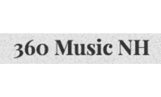 How to submit a press release to 360musicnghq.co