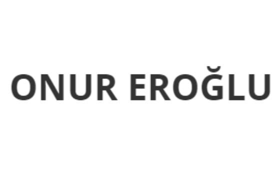 Onureroglu.com.tr