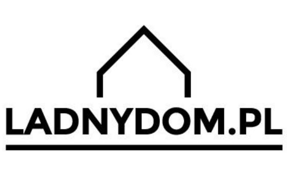 Добавить пресс-релиз на сайт Ladny Dom
