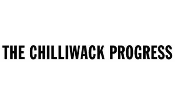 Chilliwack Progress