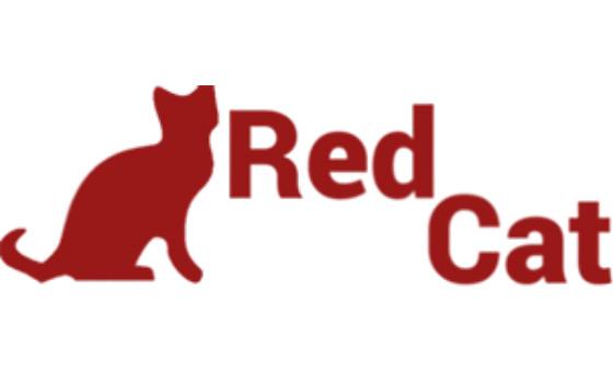 Добавить пресс-релиз на сайт Redcat.net.ua